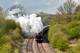 _DSC8521 Spoiled by the wind at Castle Gresley 13.20pm