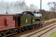 GCR 10054 The O4 heads toward Quorn and Woodhouse on freight. Date Unknown