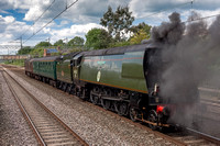 TANGMERE ON TOW 05.06.2014