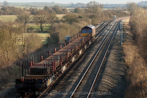_DSC7157 and heads toward Fenny Compton