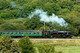 swanage railway taken from corfe castle 3